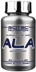 Scitec Nutrition ALA - 50db