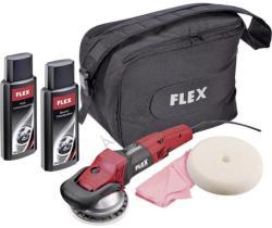 FLEX XC3401VRG