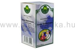 Herbária Senior Multivitamin (30db)