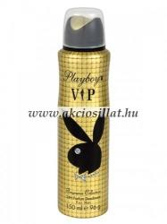 Playboy VIP for Her (Deo spray) 150ml