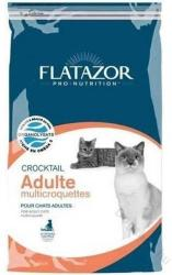 Flatazor Crocktail Multicroquettes 400g
