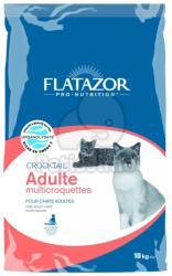 Flatazor Crocktail Multicroquettes 3kg