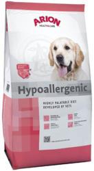 ARION Hypoallergenic 2 x 12kg