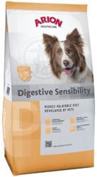 ARION Digestive Sensibility 2 x 12kg
