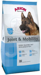 ARION Joint Mobility 2 x 12kg
