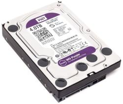"""Western Digital Purple 3.5"""" 4TB 64MB SATA3 WD40PURX"""