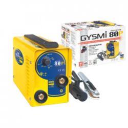 GYS GYSMI 80 P