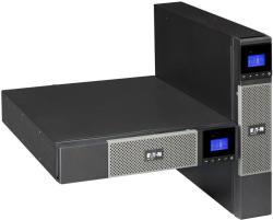 Eaton 5PX 2200i RT2U (5PX2200iRT)