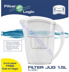 FilterLogic FJ-401