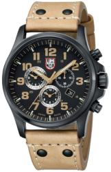 Luminox Atacama Field 1945