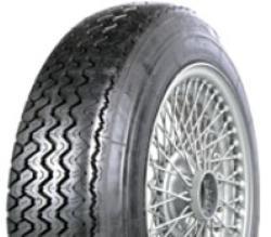 Michelin XAS FF 155/80 R13 78H