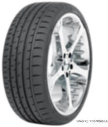 Michelin XAS FF 155/80 R15 82H