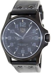 Luminox Atacama Field 1921