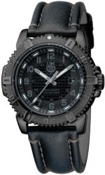 Luminox Mariner A 6251