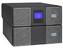 Eaton 9PX 6000i RT6U HotSwap Netpack 3:1 (9PX6KIRTNBP31)