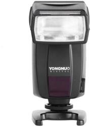 Yongnuo YN-468 II (Canon)