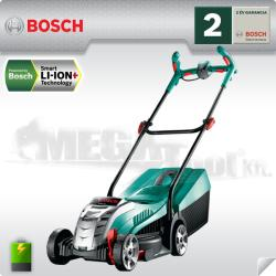 Bosch Rotak 32 Li Highpower