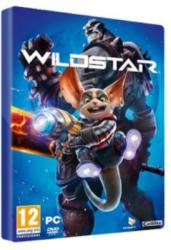 NCsoft Wildstar (PC)