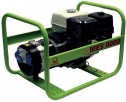 Pramac MES8000