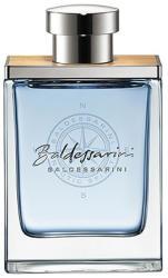 Baldessarini Nautic Spirit EDT 90ml