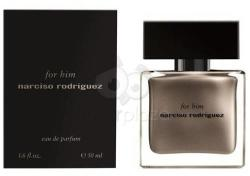 Narciso Rodriguez For Him Intense EDP 100ml