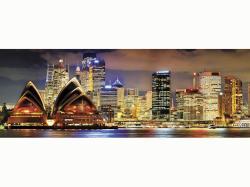 Educa Sydney éjszaka 1000 db-os (15994)
