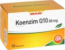 Walmark Koenzim Q10 15 mg - 60db