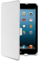 Cellular Line Vision for iPad Mini - White (VISIONIPADMINIW)