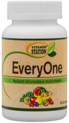 Vitamin Station EveryOne Multivitamin (30db)