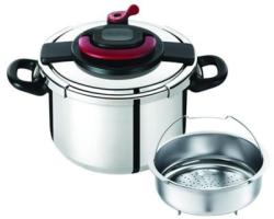 Tefal Clipso P4371461