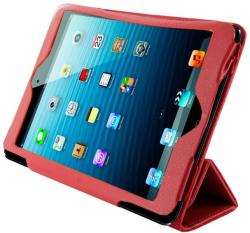 4World Folded Case for iPad mini - Red (09158)