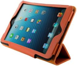 4World Folded Case for iPad mini - Orange (09160)