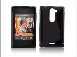 Haffner S-Line Nokia Asha 502