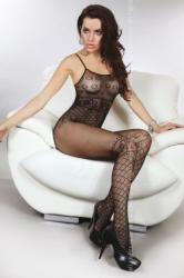 Livia Corsetti Flavia