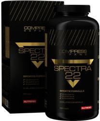 Nutrend Compress Spectra 22 kapszula - 180 db
