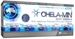 Olimp Labs CHELA-MIN - 60 db