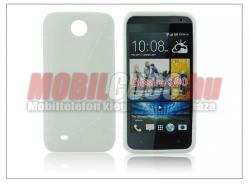 Haffner S-Line HTC Desire 300