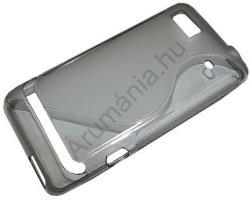 Haffner S-Line Motorola Motoluxe XT615