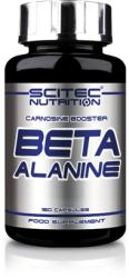 Scitec Nutrition Beta Alanine - 150db
