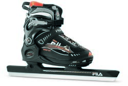Fila Wizy Speed Ice