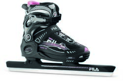 Fila Wizy Speed Ice G