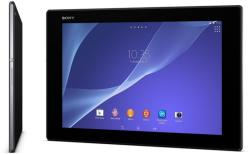 Sony Xperia Z2 Tablet Wi-Fi 32GB SGP512