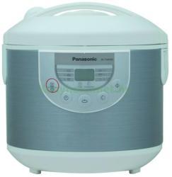 Panasonic SR-TMJ501