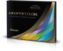 Alcon Air Optix Colors (2) -  havi