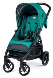 Peg Perego Booklet