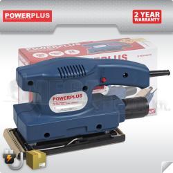 Powerplus POW4012