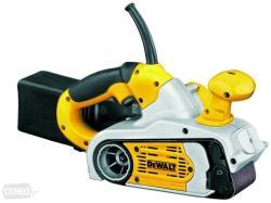 Dewalt DW432