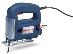 Powerplus POW1003
