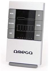 Omega OWS-26C