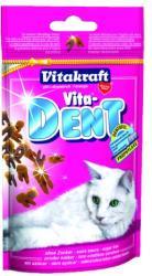 Vitakraft Vita Dent 75g